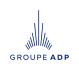 Groupe ADP lancia un concorso mondiale di innovazione per immaginare l'esperienza aeroportuale del futuro