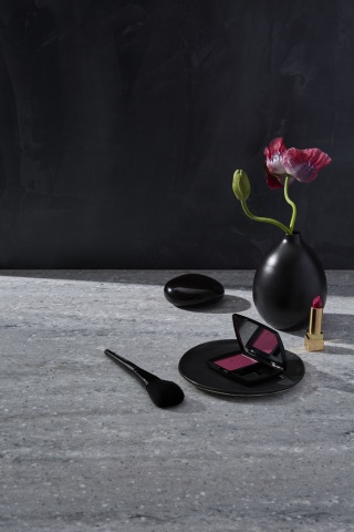 Wilsonart Solid Surface opens new design possibilities through the addition of six new designs that embrace quality, longevity, easy maintenance and timelessness. (Photo: Business Wire)