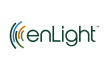 http://enlight.network/
