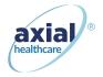 http://axial_logo
