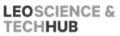 LEO Science & Tech Hub