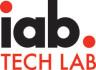 IAB Technology Laboratory