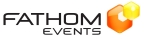http://www.enhancedonlinenews.com/multimedia/eon/20170615005213/en/4099096/Fathom-Events/Disney/Newsies