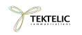 http://www.tektelic.com/