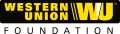 The Western Union Foundation