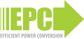 Roy Chang Joins Efficient Power Conversion (EPC) as Vice President of Sales, Greater China and Southeast Asia