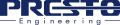 Presto Engineering Launches New Image Sensor Turnkey Services - on DefenceBriefing.net