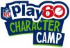 http://www.PlayFootball.com