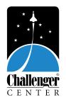 https://www.challenger.org/