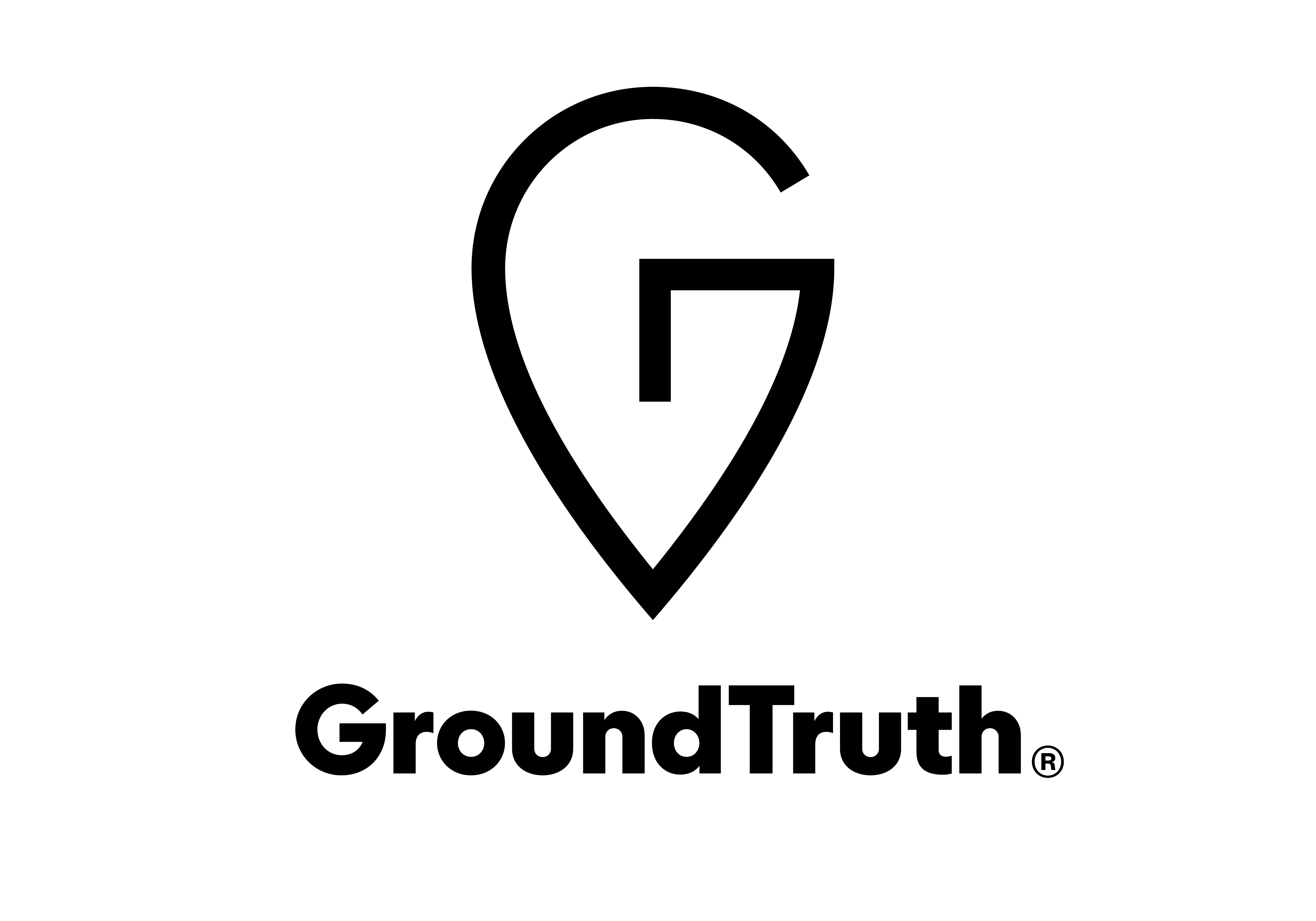 GroundTruth, formerly xAd, expands beyond media to unlock the full potential and value in its data | www.groundtruth.com