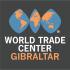 http://www.worldtradecenter.gi
