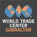 http://www.enhancedonlinenews.com/multimedia/eon/20170615005591/en/4098868/Gibraltar/trade/investment