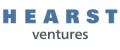 http://www.hearst.com/ventures