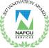 http://www.nafcu.org/innovationawards/