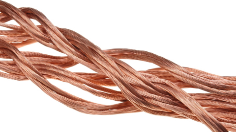 Axalta launches Voltalube - wax and paraffin lubricants that improve copper and aluminum wire winding in electric motors and generators (Photo: Axalta)