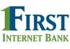 http://www.firstib.com