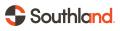 http://www.southlandind.com/