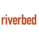 "Riverbed Market-Leading SD-WAN Solution SteelConnect Receives ""Best of Show Award"" at Interop Tokyo 2017"