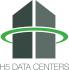 https://h5datacenters.com/cleveland-data-center.html