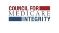 http://www.medicareintegrity.org