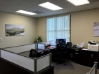 New California Krones office houses sales and service personnel from Krones and its subsidiaries. (Photo: Krones Inc.)