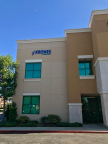 Krones' new sales and service office in Ontario, California, enhances local engineering and sourcing support. (Photo: Krones Inc.)