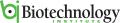 http://www.biotechinstitute.org