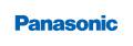 Panasonic Healthcare Corporation of North America