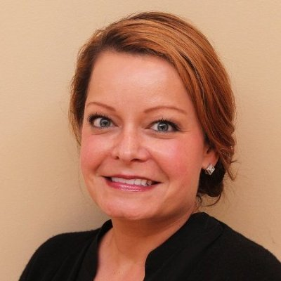 Wanda Torres has joined Rush Street Gaming as Vice President, People & Culture. (Photo: Business Wire)