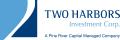 http://www.twoharborsinvestment.com
