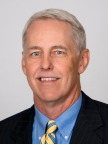 Dorsey & Whitney LLP announced today that Paul W. Heiring has joined the Firm's Trial Group in Minneapolis as Of Counsel. (Photo: Dorsey & Whitney LLP)