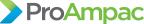 http://www.enhancedonlinenews.com/multimedia/eon/20170615006311/en/4099623/Packaging/Flexible-Packaging/Sustainable-Packaging