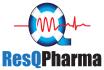 ResQ Pharma, Inc.