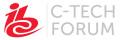 IBC analiza las oportunidades y amenazas tecnológicas con el lanzamiento de un Foro C-Tech
