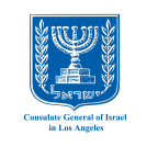 http://www.enhancedonlinenews.com/multimedia/eon/20170615006427/en/4099773/Israel/Ramadan/Collaboration