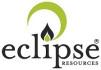 Eclipse Resources Corporation