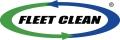 http://www.fleetcleanusa.com/