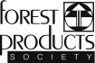 http://www.forestprod.org/IC