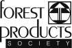 http://www.forestprod.org/IC