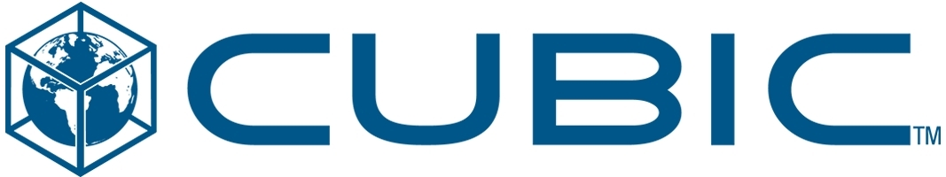 "Cubic President and Chief Executive Officer Named ""Most ..."