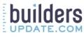 http://www.buildersupdate.com