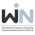 默克成为世界性个体化抗癌医学创新网络WIN联合会(巴黎)的会员