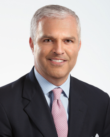 Hostess Brands Names Andrew Jacobs Chief Commercial Officer, a new role created to align and integrate all commercial activities (Photo: Business Wire)