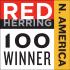 http://www.redherring.com/2017-rhna-winners/