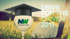 NWFCU Foundation Raises over $70K for Scholarships at 2nd Annual Golf Tournament