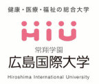 http://www.businesswire.com/multimedia/syndication/20170618005119/en/4100697/Hiroshima-International-University-Releases-Cheatable-Exam