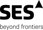 http://www.businesswire.com/multimedia/home/20170618005124/en/4100556/SES-Transfers-Capacity-AMC-9-Satellite-Significant-Anomaly