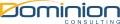 Dominion Consulting Inc