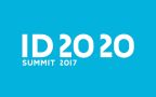 ID 2020 Logo (Graphic: Business Wire)