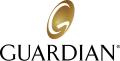 The Guardian Life Insurance Company of America